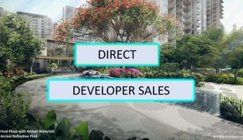 direct-developer-sales-singapore