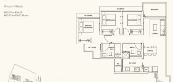 clavon-clementi-condo-3-bedroom-floor-plan-type-c1-singapore